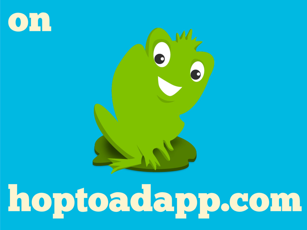 hoptoadapp.com on