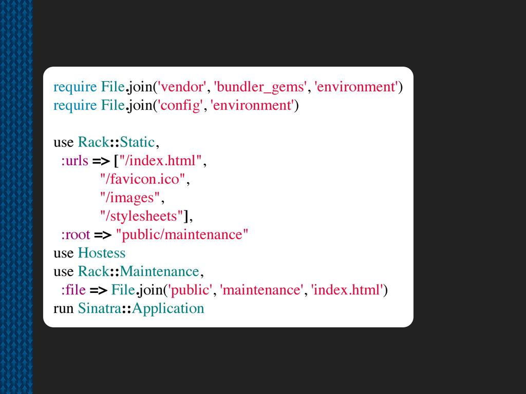 require File.join('vendor', 'bundler_gems', 'en...