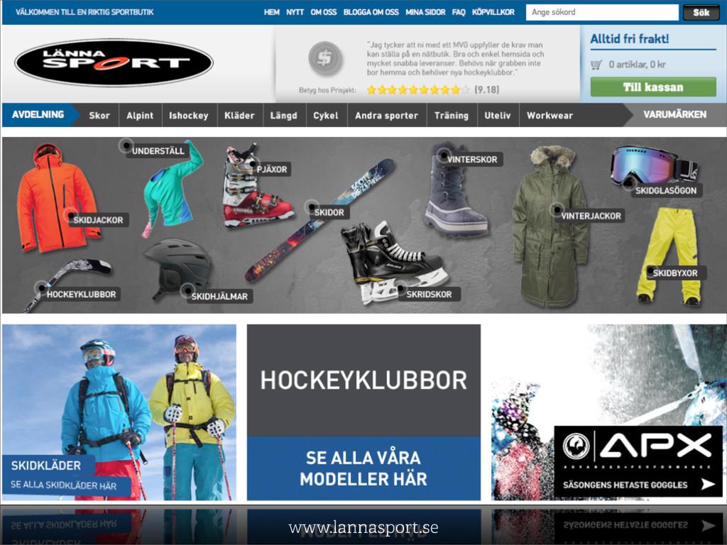www.lannasport.se