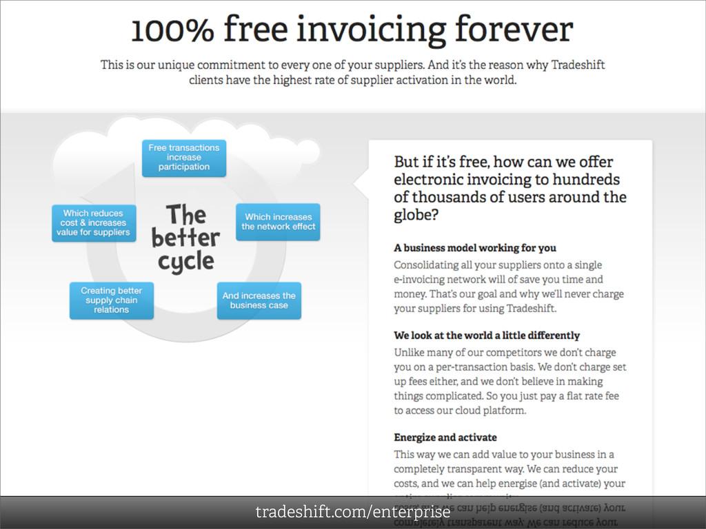 tradeshift.com/enterprise