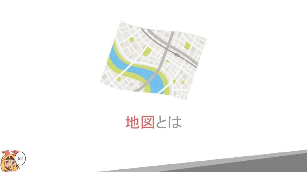 地図とは 52