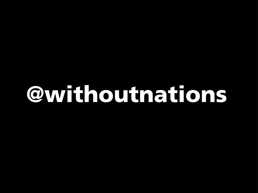 @withoutnations