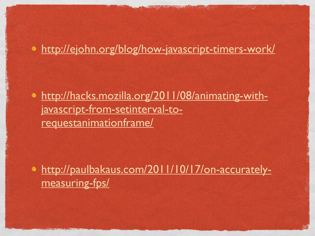http://ejohn.org/blog/how-javascript-timers-wor...