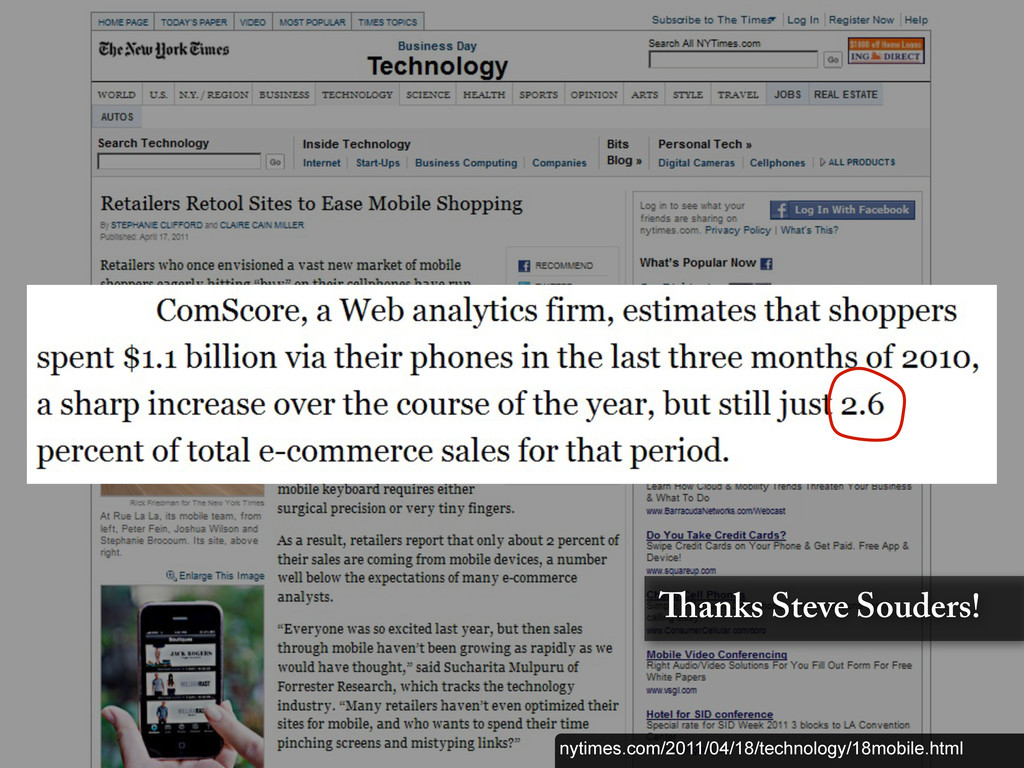 nytimes.com/2011/04/18/technology/18mobile.html...