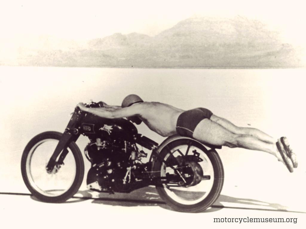 motorcyclemuseum.org