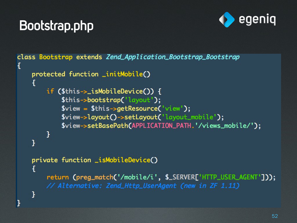 Bootstrap.php 52