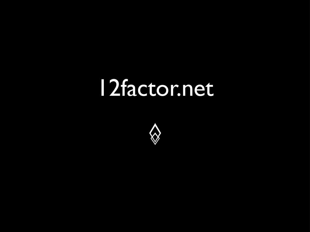 12factor.net