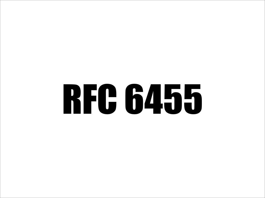 RFC 6455