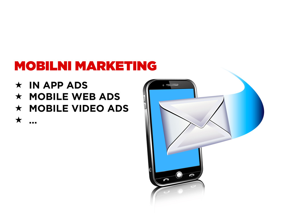 « IN APP ADS « MOBILE WEB ADS « MOBILE VI...