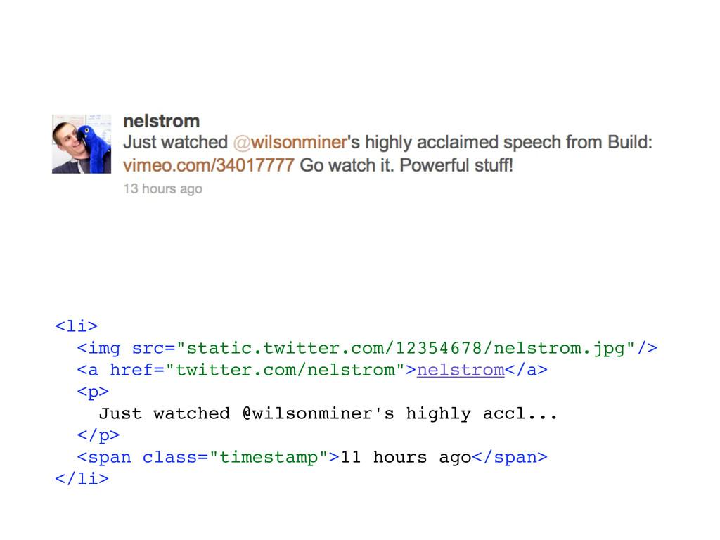 """<li> <img src=""""static.twitter.com/12354678/nels..."""