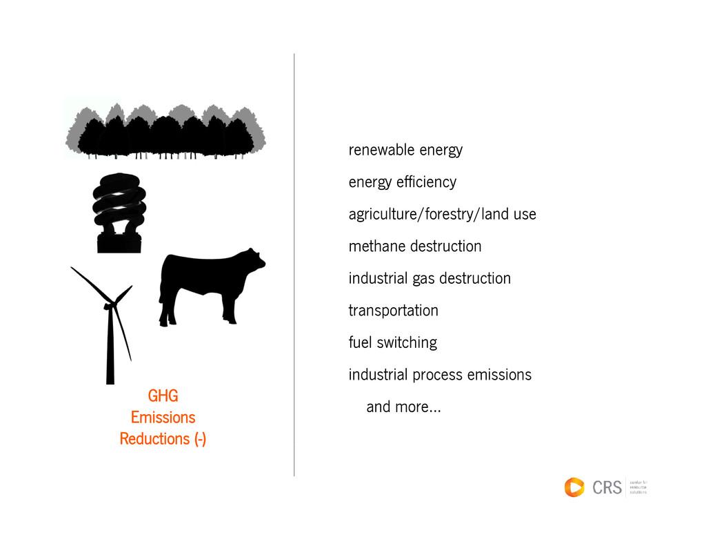 renewable energy energy efficiency agriculture/...