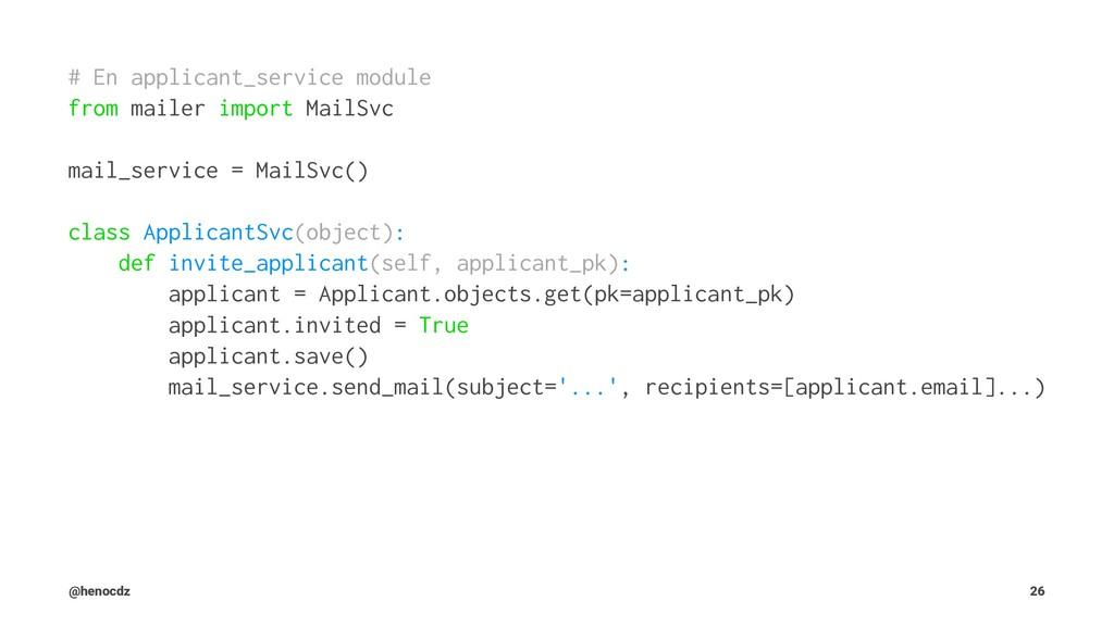 # En applicant_service module from mailer impor...