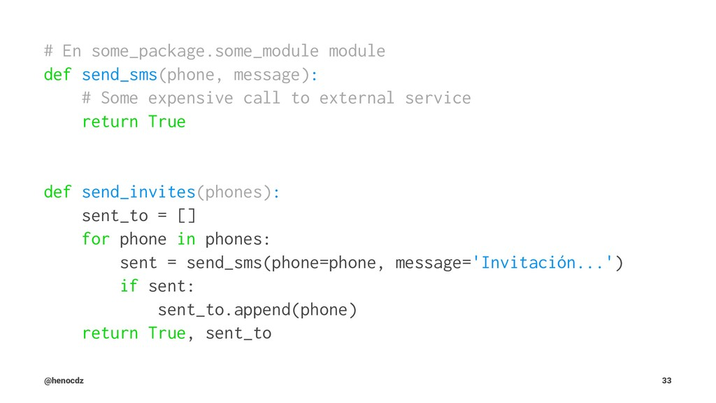 # En some_package.some_module module def send_s...