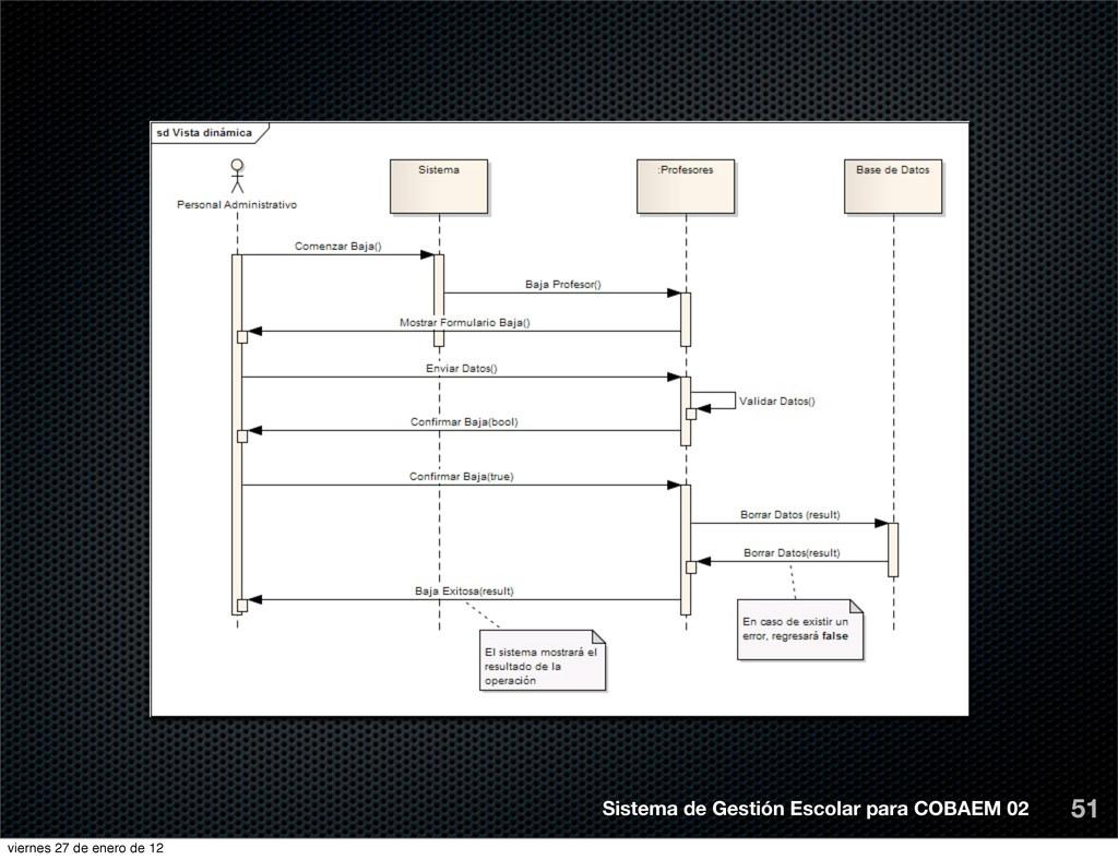 51 Sistema de Gestión Escolar para COBAEM 02 vi...
