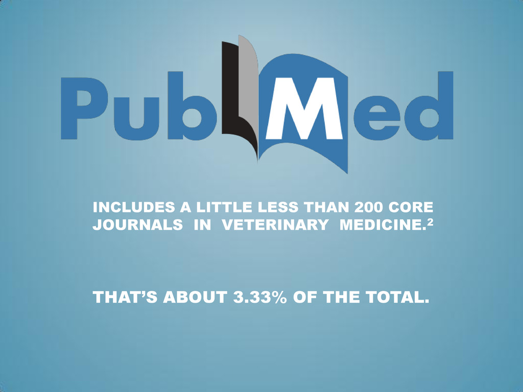 INCLUDES A LITTLE LESS THAN 200 CORE JOURNALS I...