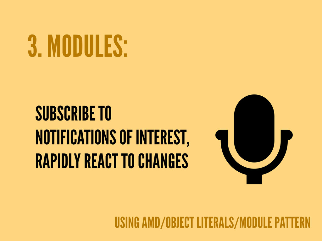3. MODULES: SUBSCRIBE TO NOTIFICATIONS OF INTER...