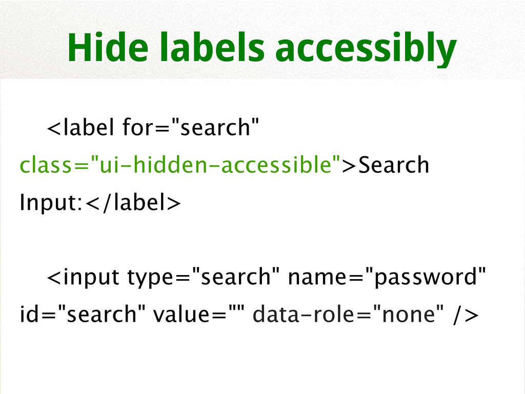 "<label for=""search"" class=""ui-hidden-accessib..."