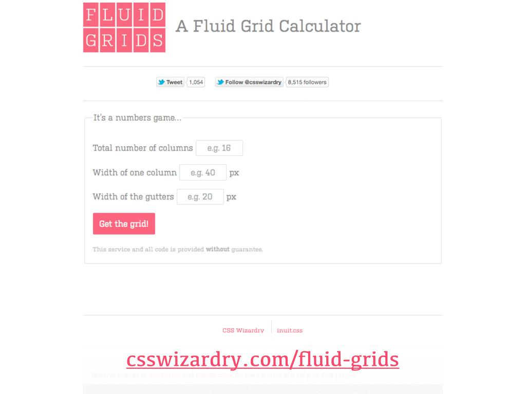 csswizardry.com/fluid-grids