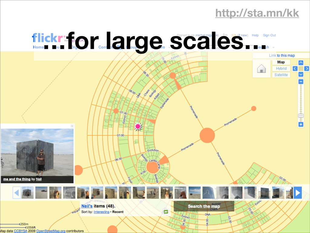 http://sta.mn/kk …for large scales…