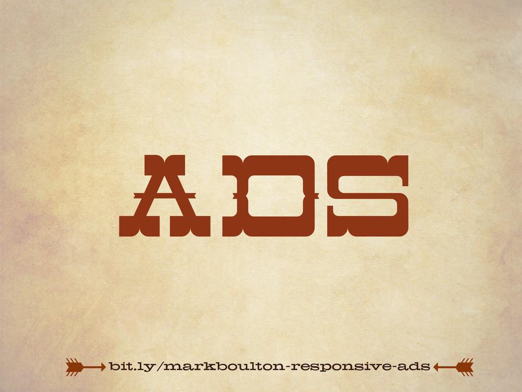 ads bit.ly/markboulton-responsive-ads