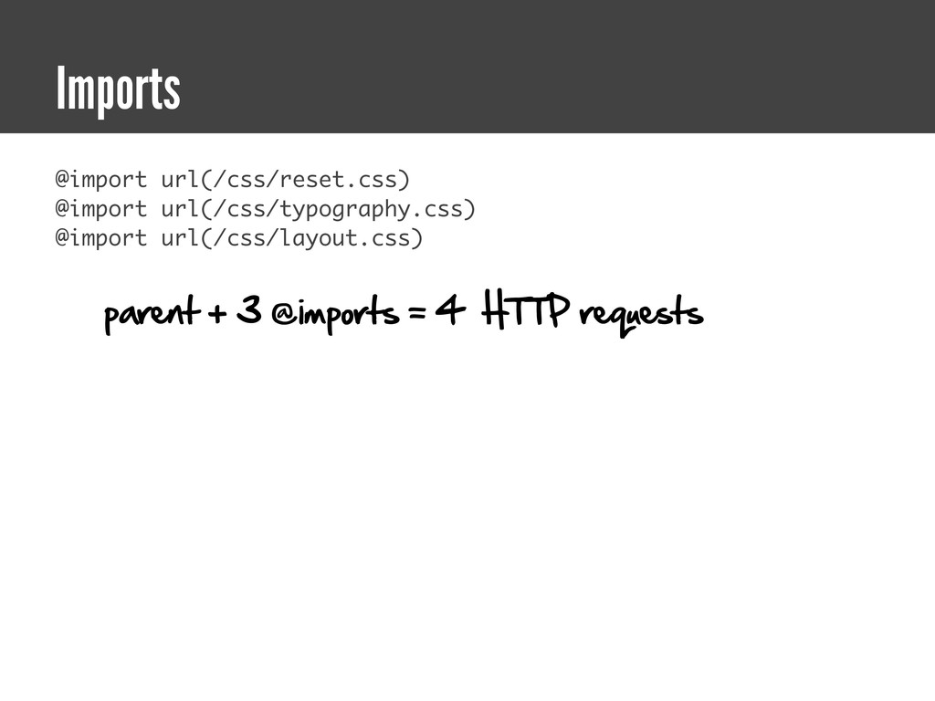 @import url(/css/reset.css) @import url(/css/ty...