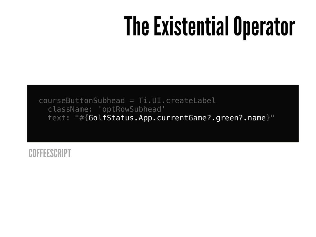courseButtonSubhead = Ti.UI.createLabel classNa...