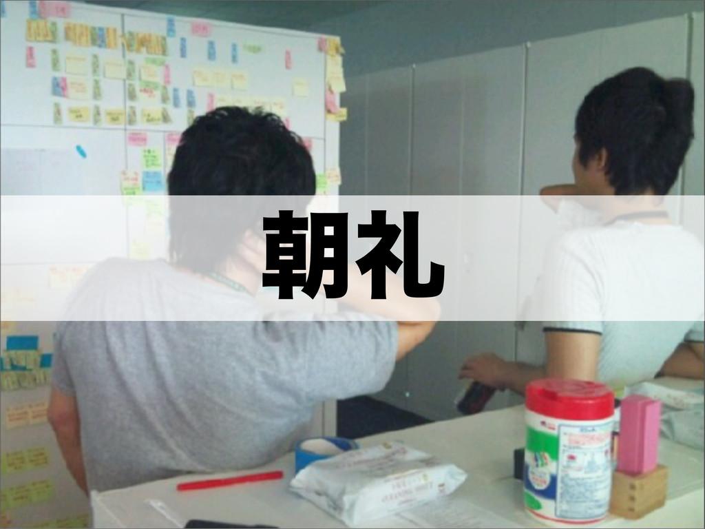 Developers Summit 2012 ேྱ