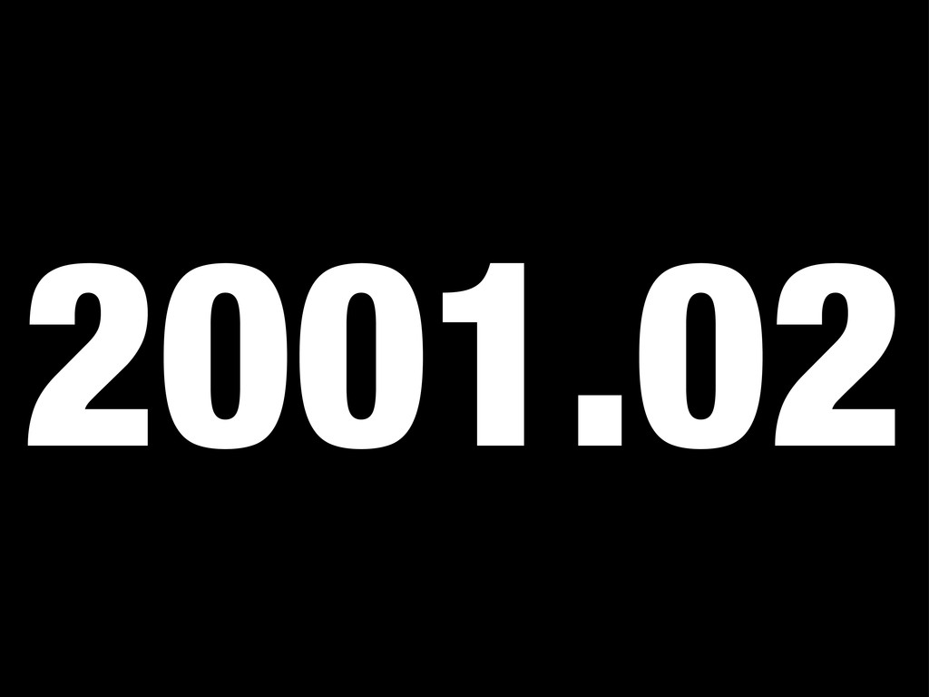 2001.02