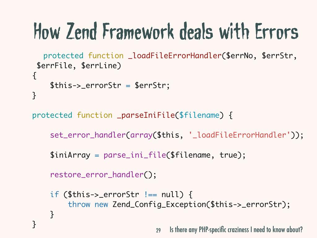 protected function _loadFileErrorHandler($errNo...