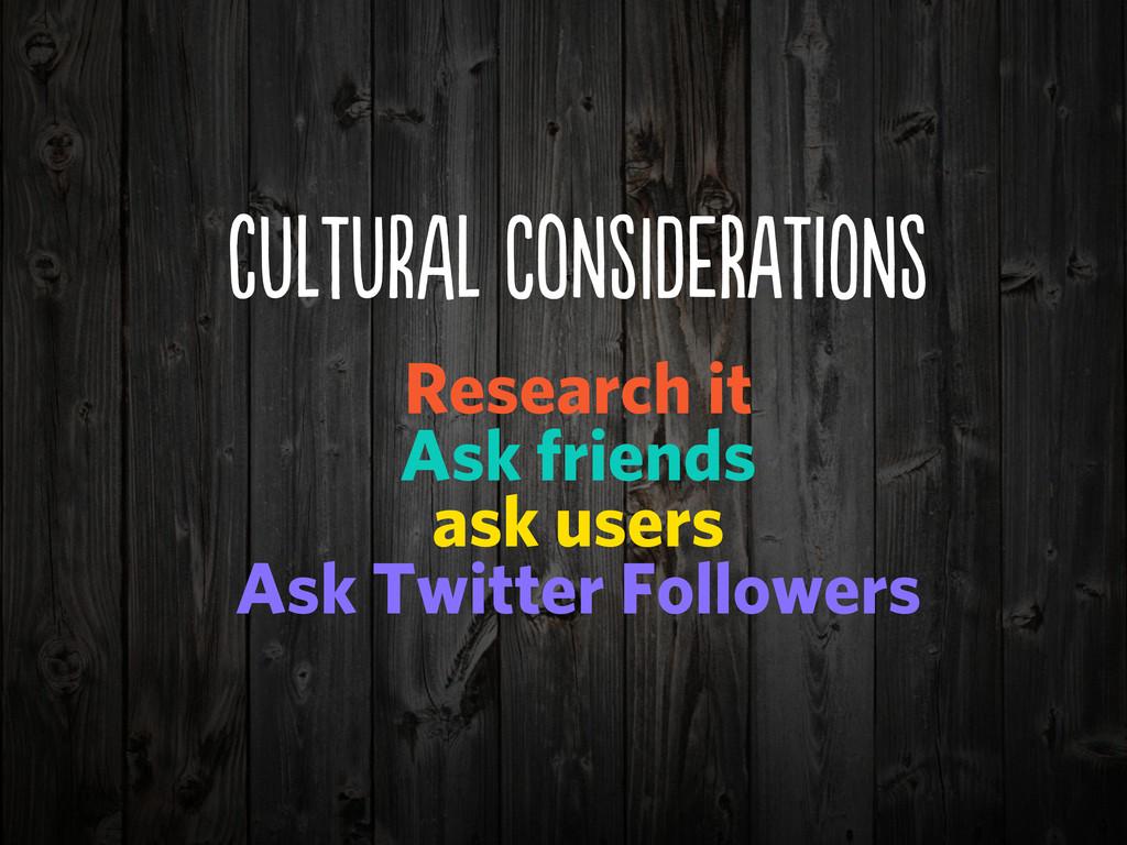 cUUrA CoNDeRIN Research it Ask friends...
