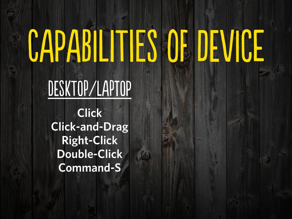 ApALiTS F ECe dETO/lAOp Click Cli...