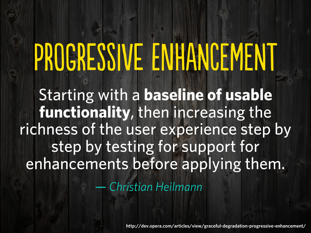 pRReSVe HaNMN Starting with a baselin...