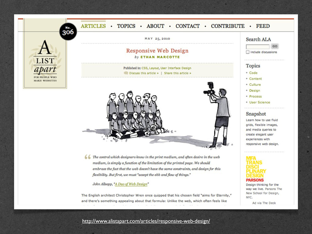 http://www.alistapart.com/articles/responsive-w...