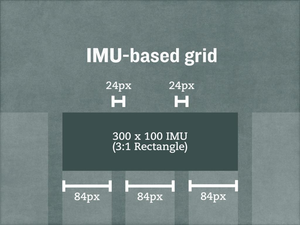 24px 24px 84px 84px 84px IMU-based grid 300 x 1...