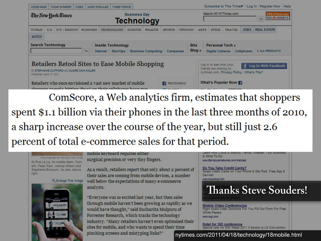 nytimes.com/2011/04/18/technology/18mobile.html...