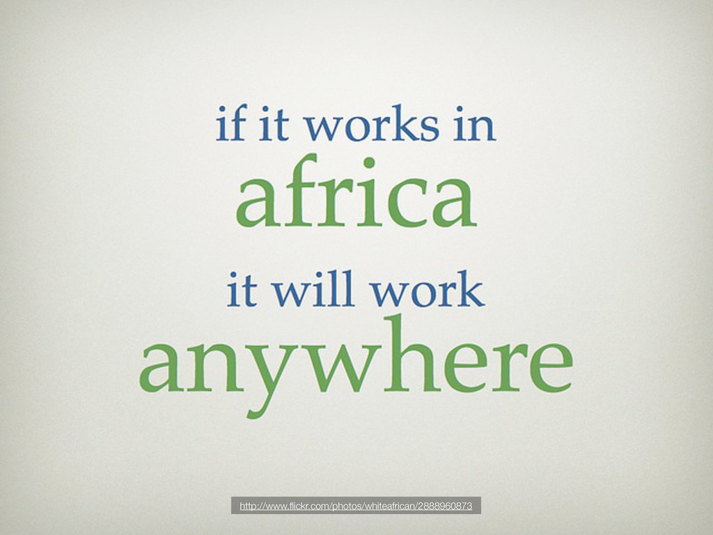 http://www.flickr.com/photos/whiteafrican/288896...