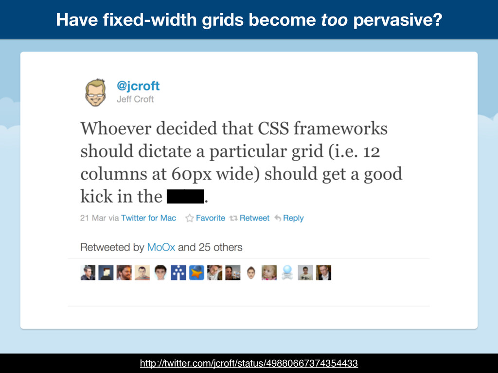 Have fixed-width grids become too pervasive? htt...