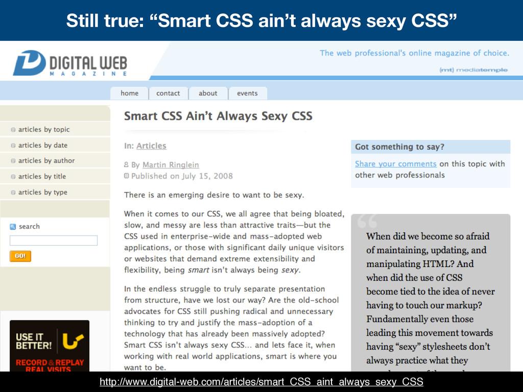 http://www.digital-web.com/articles/smart_CSS_a...