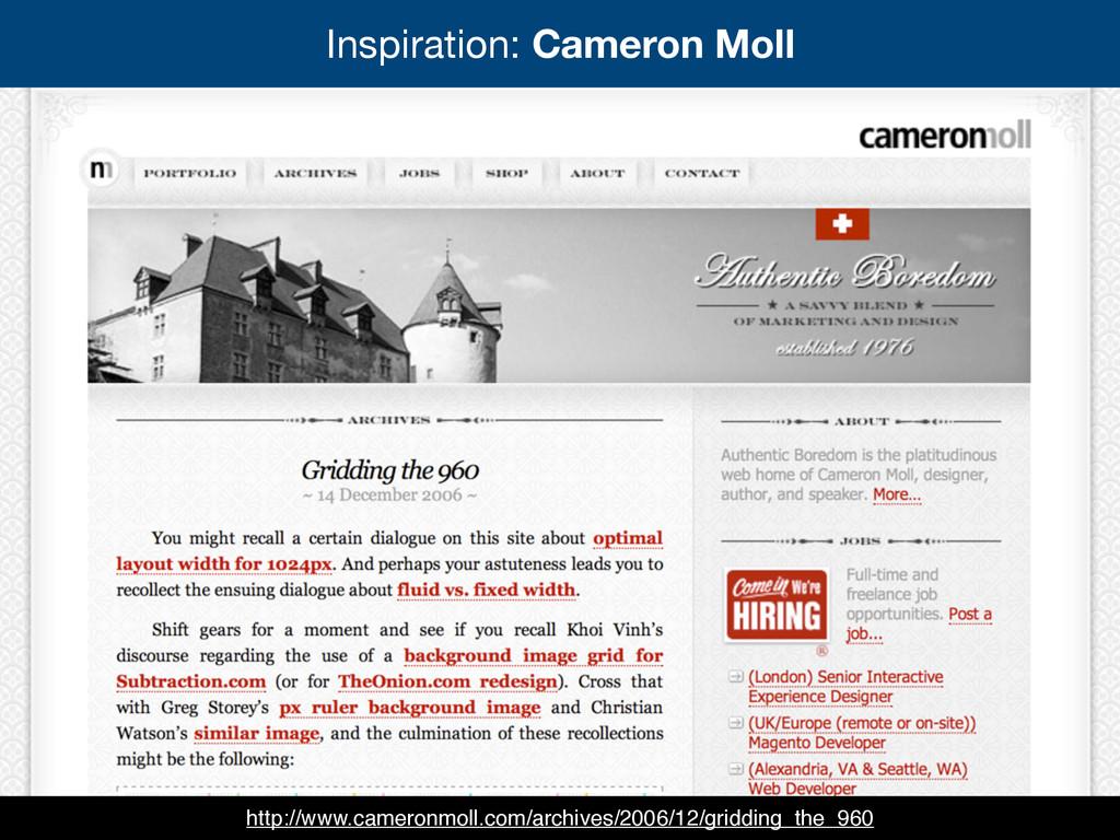 http://www.cameronmoll.com/archives/2006/12/gri...