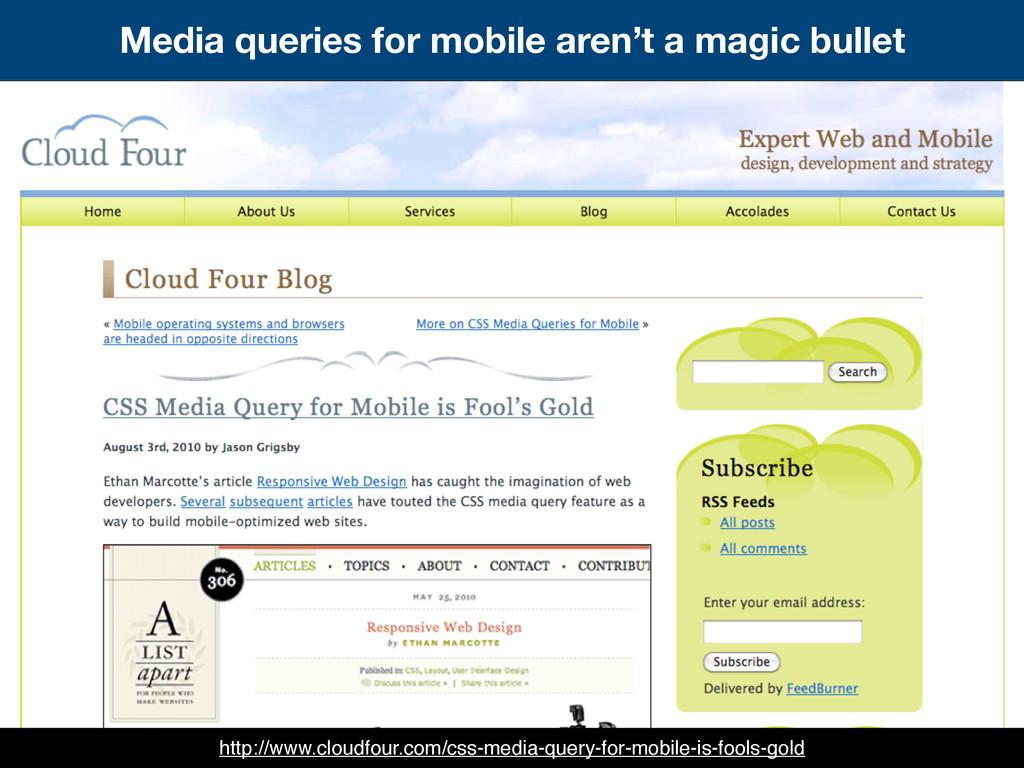 http://www.cloudfour.com/css-media-query-for-mo...