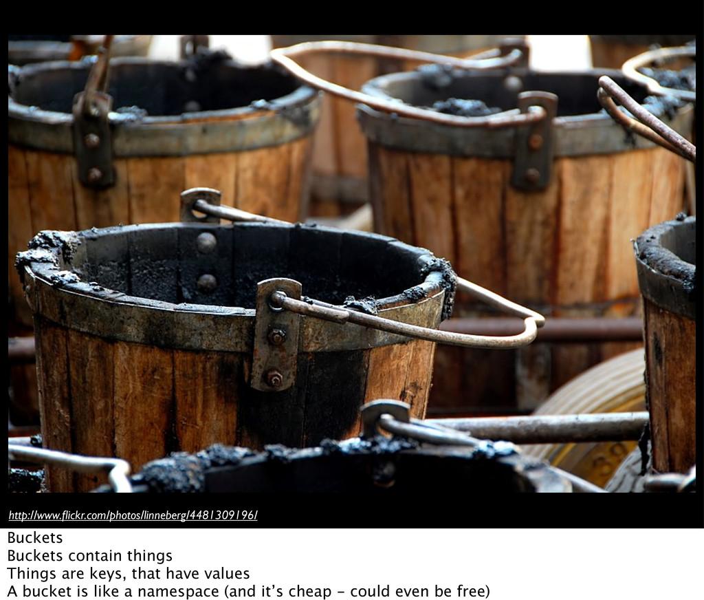 http://www.flickr.com/photos/linneberg/448130919...