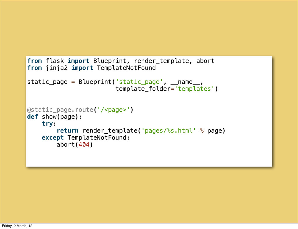 from flask import Blueprint, render_template, a...