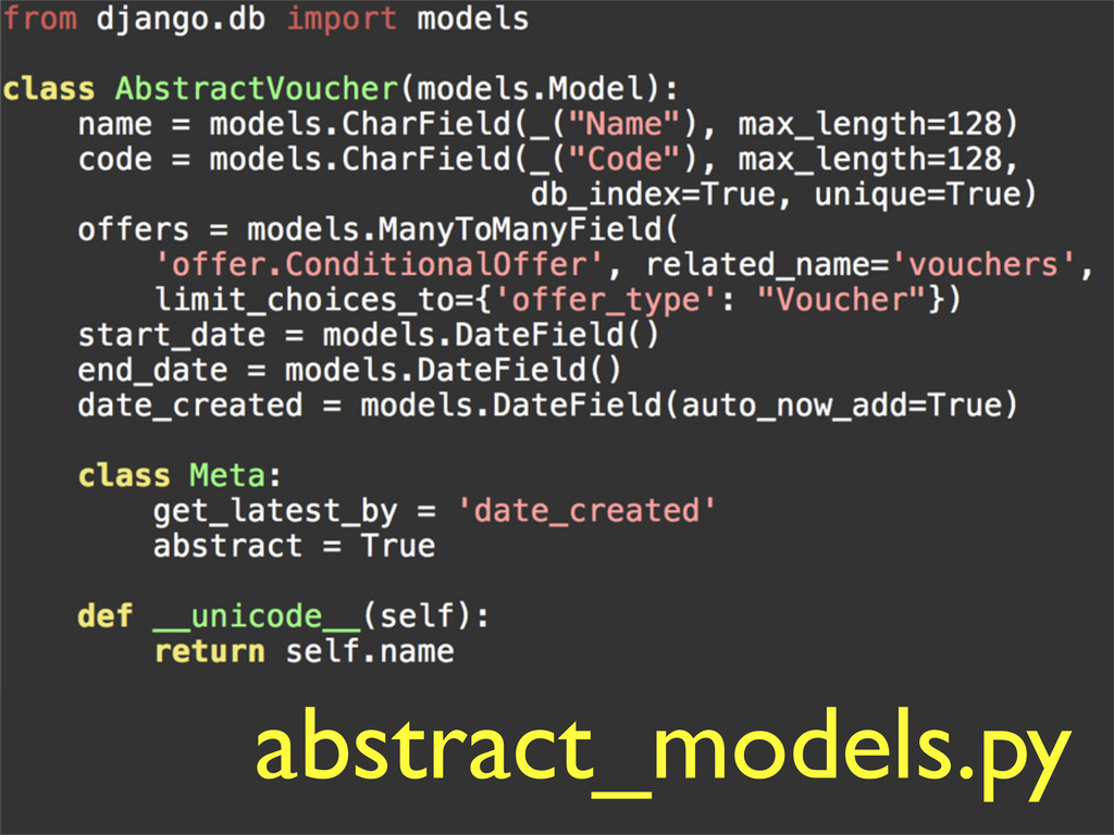 abstract_models.py