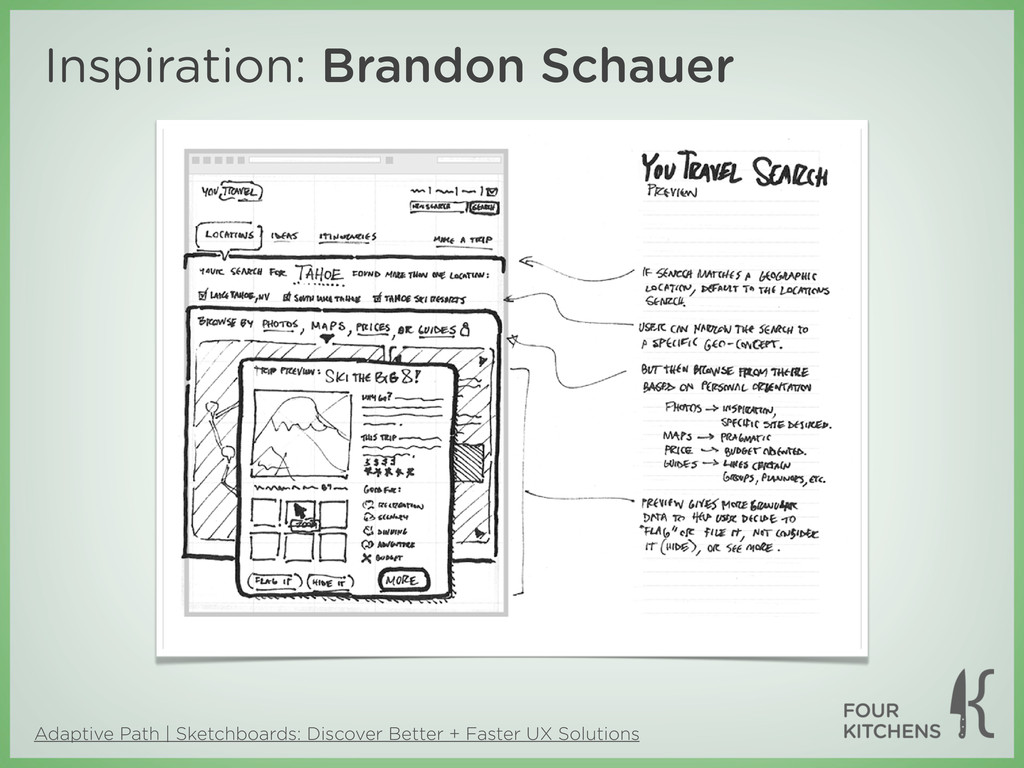 Adaptive Path | Sketchboards: Discover Better +...