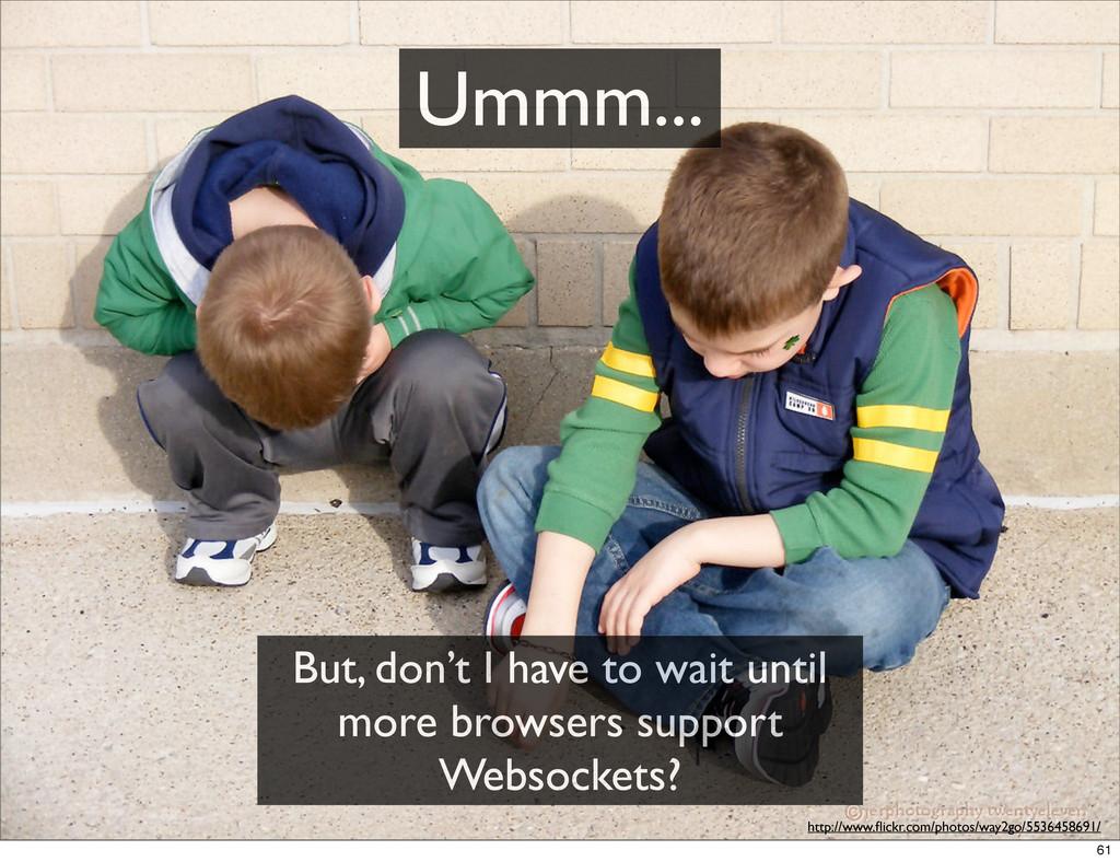 http://www.flickr.com/photos/way2go/5536458691/ ...