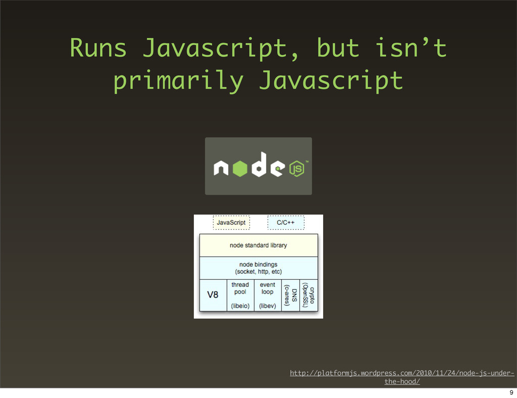 http://platformjs.wordpress.com/2010/11/24/node...