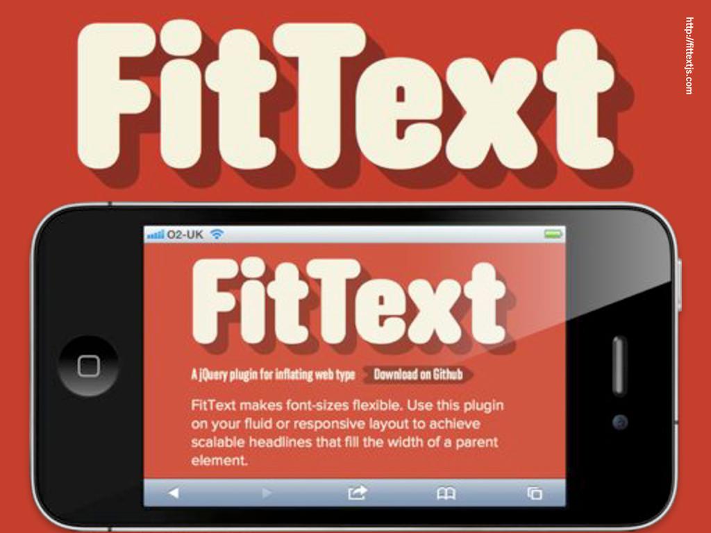 http://fittextjs.com