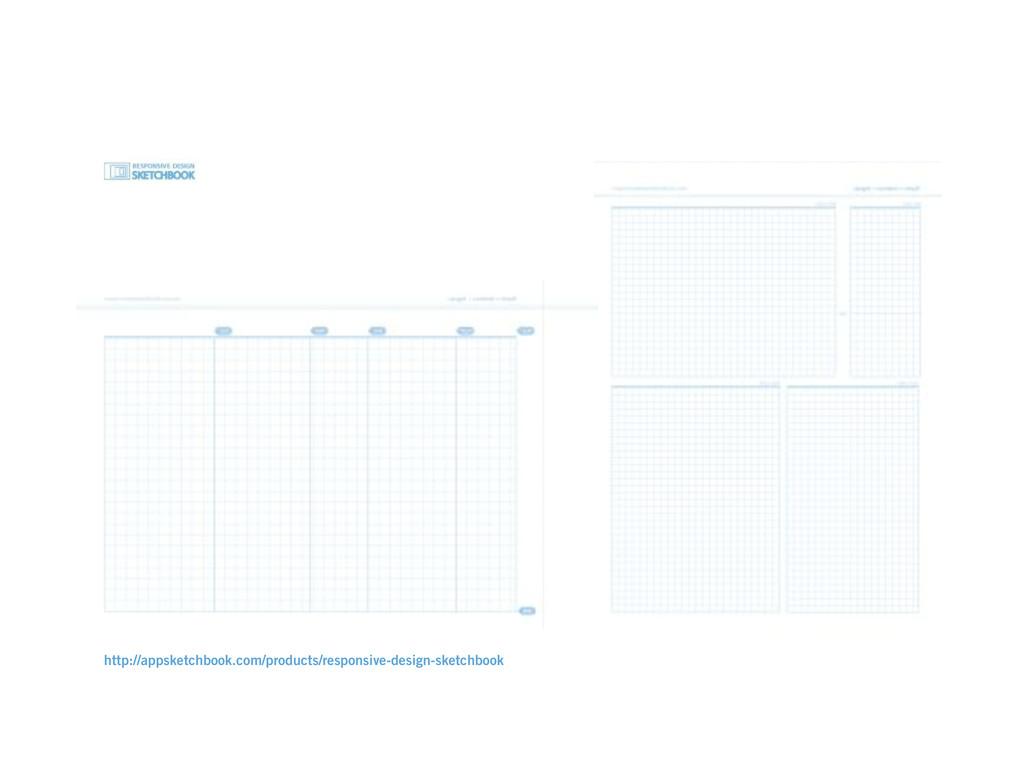 http://appsketchbook.com/products/responsive-de...
