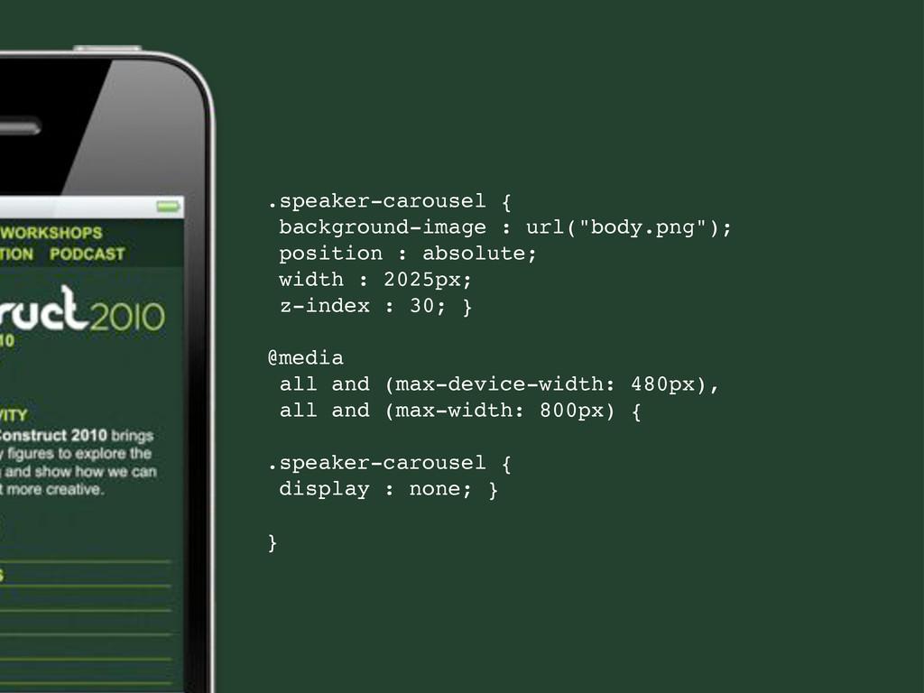 """.speaker-carousel { background-image : url(""""bod..."""