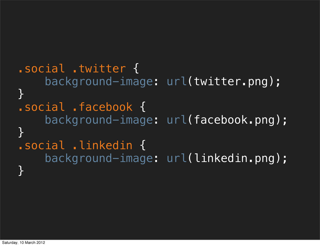 .social .twitter { background-image: url(twitte...